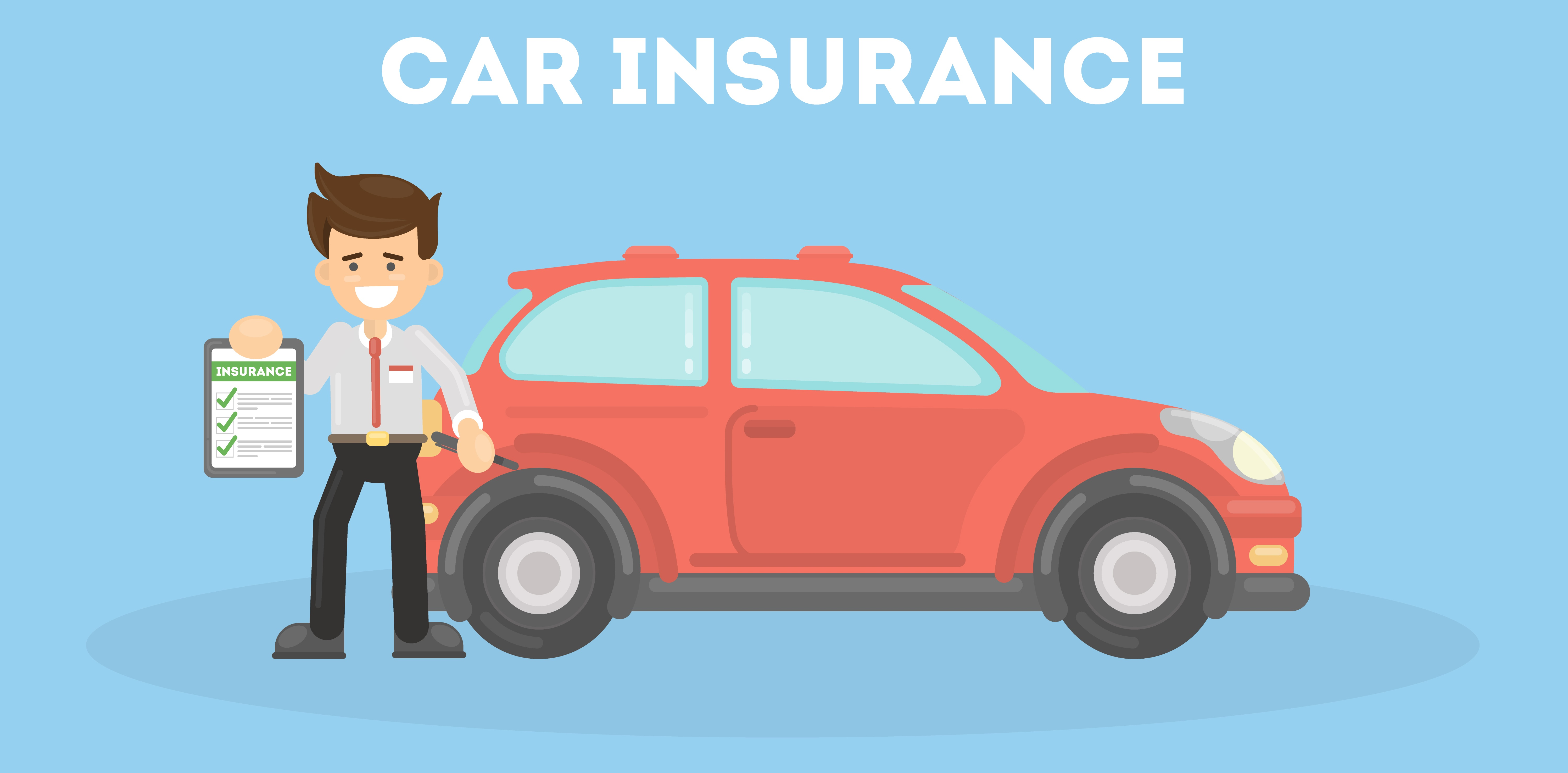West Springfield Cheap Car Insurance Quote Form