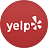 Cheap Car Insurance Virginia Yelp